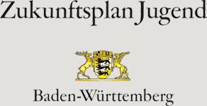 292-150-Zukunftsplan-Jugend_Logo