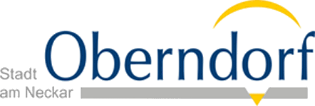 442-150-Logo-Stadt-Oberndorf-a.N