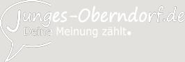 junges-oberndorf.de