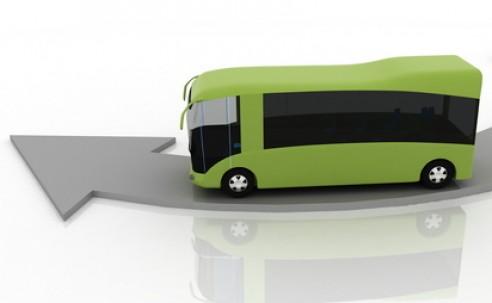 Schulbusverkehr- Ergebnisse aus der Jugendversammlung 12.07.18