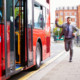 Schulbusverkehr – Wo klemmts?