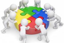 Gemeinsamer Ausschuss der vereinbarten Verwaltungsgemeinschaft