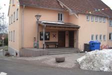 Gemeinderat Di, 09.05.2017