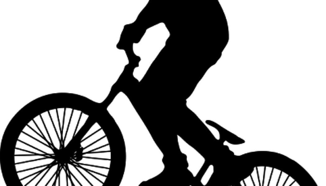 BMX-Projekt auf dem Lindenhof im vollen Gange