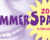 SOMMERSPASS 2018