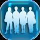 Neue JULEICA – Schulung für Jugendliche ab 15 Jahren