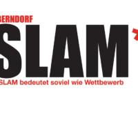 Oberndorf SLAM – Sei dabei!