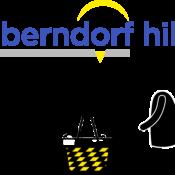 Oberndorf hilft