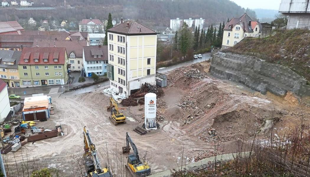 Gemeinderat Di 31.03.2020