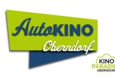 Autokino Oberndorf läuft