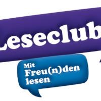 Leseclub Oberndorf