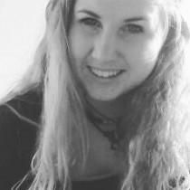 Profilbild von Vivien Kopp