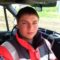 Profilbild von Uli Härle