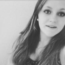 Profilbild von Lena