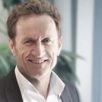 Profilbild von Hermann Acker
