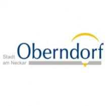 Profilbild von EDV-Abteilung - Stadt Oberndorf a. N.